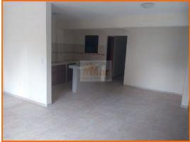 Foto de departamento en venta en Tamaulipas, Tampico, Tamaulipas, 6889900,  no 01