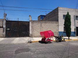 Foto de terreno comercial en renta en Nueva Tenochtitlan, Gustavo A. Madero, Distrito Federal, 5464088,  no 01