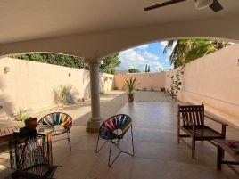 Foto de casa en renta en Benito Juárez Nte, Mérida, Yucatán, 14738708,  no 01