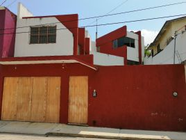 Foto de casa en venta en Montebello, San Cristóbal de las Casas, Chiapas, 15609360,  no 01
