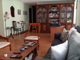 Foto de departamento en venta en Del Valle Centro, Benito Juárez, Distrito Federal, 6896232,  no 01
