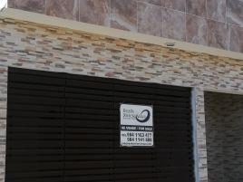 Foto de casa en venta en Cataluña, Solidaridad, Quintana Roo, 6607444,  no 01