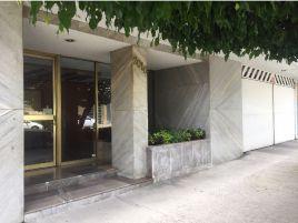 Foto de departamento en venta en Acacias, Benito Juárez, DF / CDMX, 15800597,  no 01