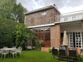 Foto de casa en venta en Colinas del Bosque, Tlalpan, Distrito Federal, 5485103,  no 01
