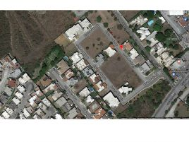 Foto de terreno habitacional en venta en Rincón de Valle Alto, Monterrey, Nuevo León, 15454360,  no 01