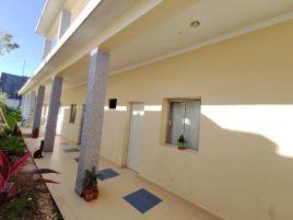 Foto de edificio en venta en Merida Centro, Mérida, Yucatán, 19963537,  no 01