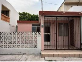 Foto de casa en venta en Loma Linda, Monterrey, Nuevo León, 15372633,  no 01