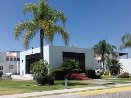 Foto de casa en renta en Rancho Santa Mónica, Aguascalientes, Aguascalientes, 14677029,  no 01