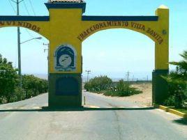 Foto de terreno habitacional en venta en Real de Rosarito II, Playas de Rosarito, Baja California, 15240040,  no 01