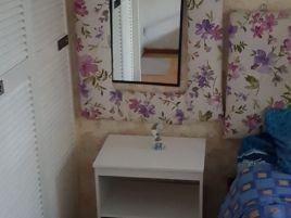 Foto de cuarto en renta en Granjas Coapa, Tlalpan, DF / CDMX, 19473792,  no 01