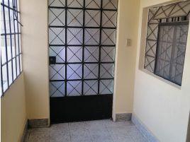Foto de departamento en venta en Morelia Centro, Morelia, Michoacán de Ocampo, 20441838,  no 01