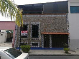 Foto de local en venta en Lomas de Atemajac, Zapopan, Jalisco, 15539395,  no 01