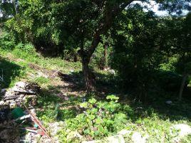 Foto de terreno habitacional en venta en Ampliación Esperanza, Campeche, Campeche, 17298045,  no 01