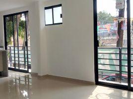 Foto de casa en condominio en venta en Nativitas, Benito Juárez, Distrito Federal, 6860600,  no 01