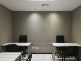 Foto de oficina en renta en Colima Centro, Colima, Colima, 17269517,  no 01