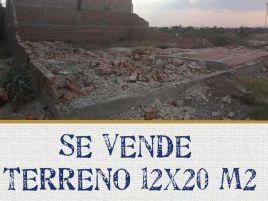 Foto de terreno habitacional en venta en Duarte, León, Guanajuato, 15480037,  no 01