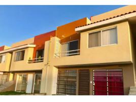 Foto de departamento en venta en Ignacio Zaragoza, Tijuana, Baja California, 16942136,  no 01
