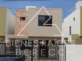 Foto de casa en venta en Enrique Cárdenas Gonzalez, Tampico, Tamaulipas, 17157477,  no 01