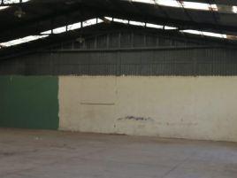 Foto de bodega en renta en Acuitlapilco Primera Sección, Chimalhuacán, México, 13543090,  no 01