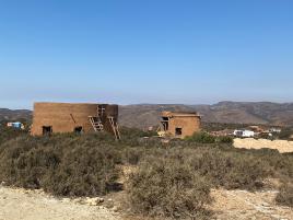 Foto de terreno comercial en venta en Bajamar, Ensenada, Baja California, 17190926,  no 01