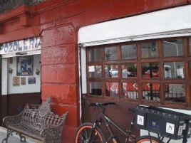 Foto de local en venta y renta en Centro (Área 1), Cuauhtémoc, DF / CDMX, 15581777,  no 01