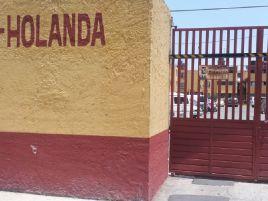Foto de departamento en venta en Agrícola Oriental, Iztacalco, Distrito Federal, 6885109,  no 01