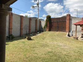 Foto de terreno comercial en renta en Ricardo Flores Magón, Tepotzotlán, México, 20933866,  no 01