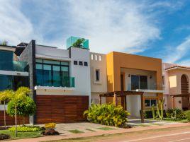 Foto de terreno habitacional en venta en Cruz de Huanacaxtle, Bahía de Banderas, Nayarit, 6817883,  no 01