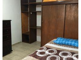 Foto de cuarto en renta en Pensil Norte, Miguel Hidalgo, DF / CDMX, 17708283,  no 01