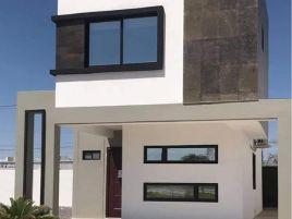 Foto de casa en venta en Zaragoza, Juárez, Chihuahua, 15497907,  no 01