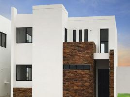 Foto de casa en condominio en venta en San Pedro Cholul, Mérida, Yucatán, 12472298,  no 01
