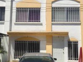 Foto de casa en renta en Quinta Villas, Irapuato, Guanajuato, 15832992,  no 01