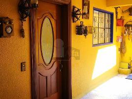 Foto de rancho en venta en dalia , xalpa, iztapalapa, df / cdmx, 6764808 No. 01