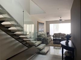 Foto de casa en renta en dalias 102, cumbres elite 3er sector, monterrey, nuevo león, 0 No. 01
