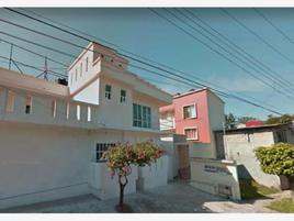 Foto de edificio en venta en dalias 21, el olmo, xalapa, veracruz de ignacio de la llave, 0 No. 01