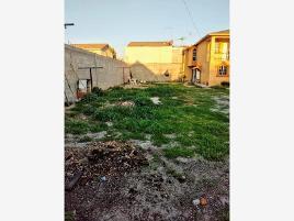 Foto de terreno habitacional en venta en datil 7, jardín dorado, tijuana, baja california, 0 No. 01