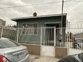 Foto de casa en renta en datileros 14525, la mesa, tijuana, baja california, 0 No. 01