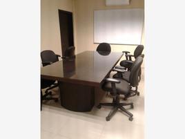 Foto de oficina en renta en david alfaro siqueiros 2361, zona urbana río tijuana, tijuana, baja california, 0 No. 01