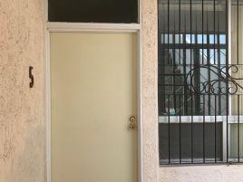 Foto de departamento en renta en Balcones del Valle, San Luis Potosí, San Luis Potosí, 20252809,  no 01
