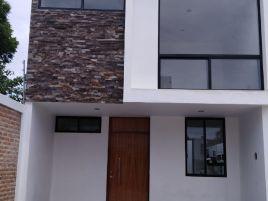 Foto de casa en venta en Colegio Del Aire, Zapopan, Jalisco, 14726250,  no 01