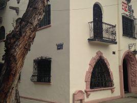 Foto de casa en renta en Esperanza, Benito Juárez, DF / CDMX, 17111926,  no 01