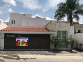 Foto de casa en venta en Jardines del Campestre, León, Guanajuato, 15240631,  no 01