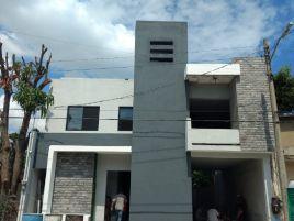Foto de casa en venta en Ignacio Zaragoza, Ciudad Madero, Tamaulipas, 16982377,  no 01