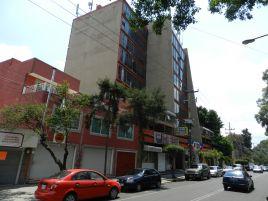 Foto de oficina en renta en Lindavista Norte, Gustavo A. Madero, DF / CDMX, 15848960,  no 01