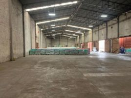Foto de bodega en renta en Industrial Vallejo, Azcapotzalco, DF / CDMX, 20631094,  no 01