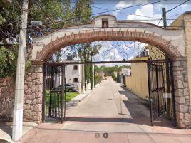 Foto de casa en venta en Nuevo, Jerez, Zacatecas, 16976041,  no 01