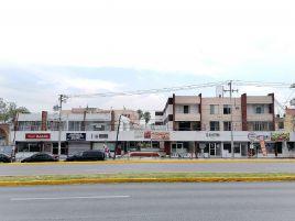 Foto de oficina en renta en Las Cumbres 1 Sector, Monterrey, Nuevo León, 15412410,  no 01
