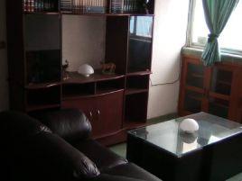 Foto de departamento en renta en Villa de los Ríos, Centro, Tabasco, 6891704,  no 01