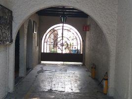 Foto de oficina en renta en Villa de Cortes, Benito Juárez, Distrito Federal, 6894232,  no 01