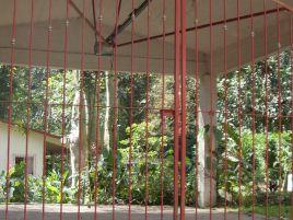 Foto de rancho en venta en Tlalnelhuayocan, Tlalnelhuayocan, Veracruz de Ignacio de la Llave, 6881936,  no 01